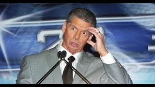 ULTIMA HORA El NUEVO CAMBIO De PROGRAMACION En WWE