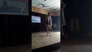 Skit On Indian Army