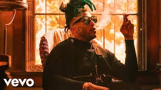 TM88, Southside, Gunna   Order (Official Video)