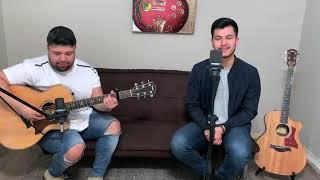 Felicidad(Live)  Ernesto Rivas
