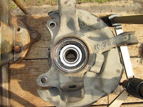 Ремкомплект задних тормозных колодок чери амулет