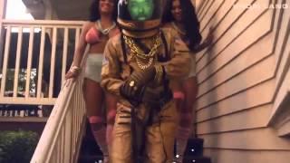 [Lyrics Vietsub] Crazy Kids - Ke$ha ft. Will.i.am