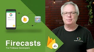 Learn About Phone Auth in Firebase! - Firecasts