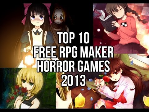 Top 10 Horror Ps3 Games 2014 – Adult Dating