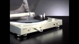 Juicy Loosey - Easy Mo Bee - Instrumental