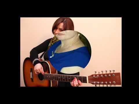 Ненастье счастье песня