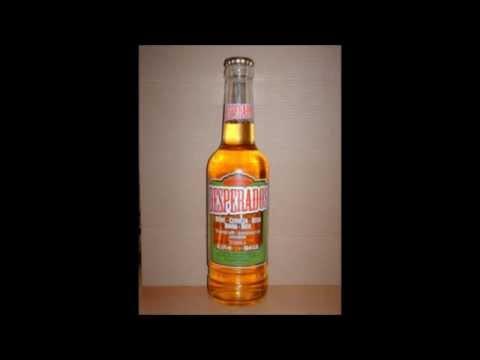 Kodowanie alkoholizmu w Tula wszystkie kliniki