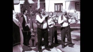 Jozef Kroka - Češľak - Cigánske čardáše