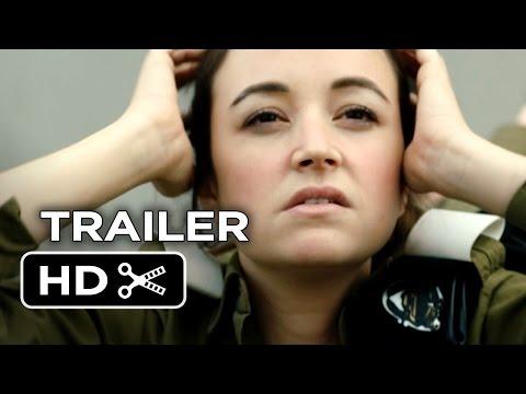 Zero Motivation International Trailer