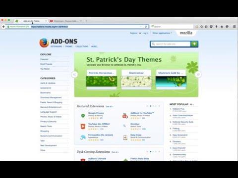 Download Videos from YouTube || تنزيل فيديوات من اليوتيوب بدون برامج