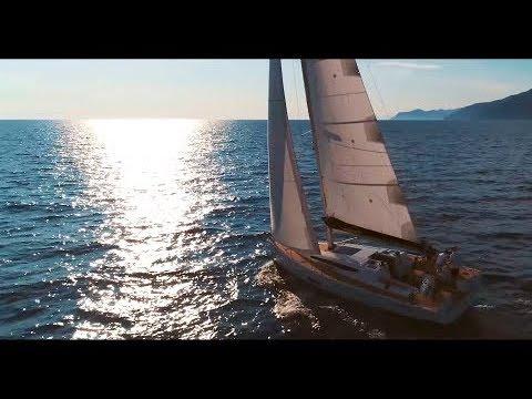 Elan E5 video