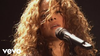 Shakira - Inevitable (Live)