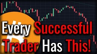 Every Crypto Investor Who Doesn't Have This Will FAIL!