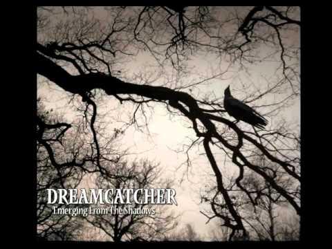 Teaser Dreamcatcher (English Version)