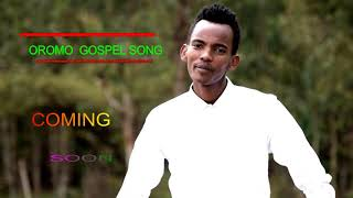 new afan oromo protestant song 2018 - 免费在线视频最佳电影