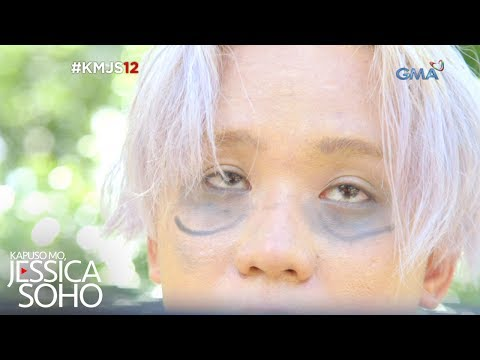 Kung ito ay posible sa paggamot sa isang halamang-singaw aloe