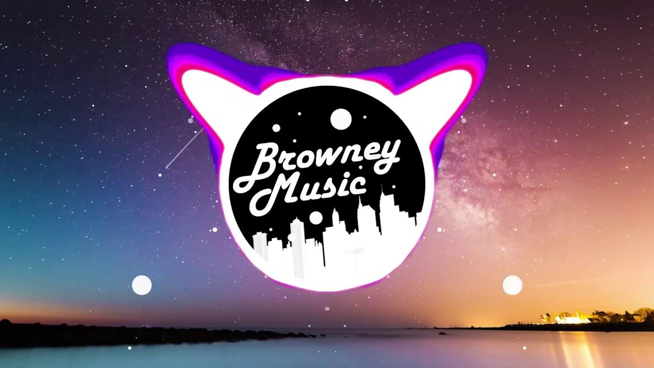 Best Workout Music 2019 Playlist | Browney Motivation Workout Music Mix 2019