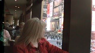 """2016 Шансон """"Неординарное Желание"""" Новинка. Слова Музыка Видео L. Alex Взгляд на Мир"""