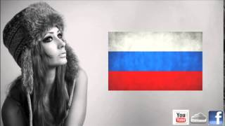 Russian electro mix #2