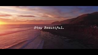 DJI Phantom 4 // Malibu, California // Chasing Sunsets XI