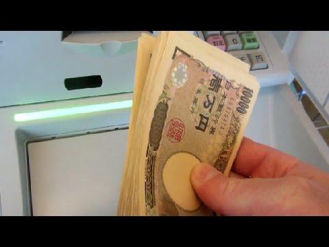 0 05 btc naira