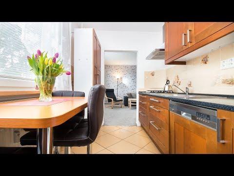 Prodej bytu 4+1 86 m2 Plk. Rajmunda Prchaly, Ostrava Poruba