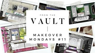 Room Tour #11 Makeover Mondays: Guys bedroom decorating ideas