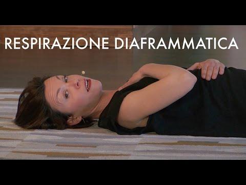 Può massaggiare a costo di osteocondrosi