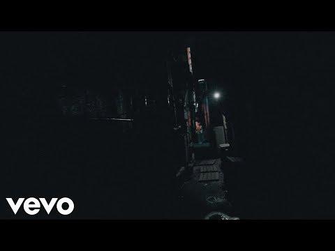 Zivert - Life (Mellen Gi Remix) (Music Video)