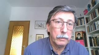 prof. Jan Żaryn o Lidze Narodowej cz. 4