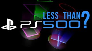 PS5 PRICE TO MANUFACTURE LEAKED? XBOX HEAD WANTS ZERO NEXT-GEN EXCLUSIVES & MORE