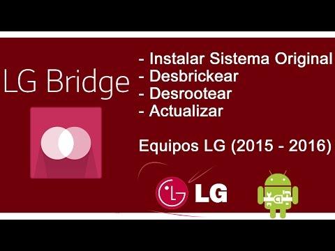 Hard Resset Hard Resset LG V10 H901 H968 H960 H900 VS990