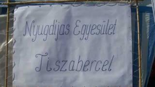 preview picture of video 'Nyitott kapuk napja kézimunkák'