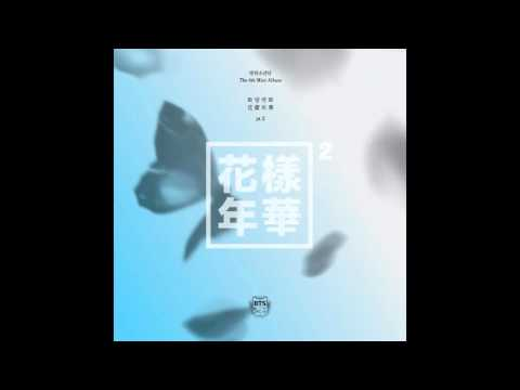 BTS - Butterfly [AUDIO]
