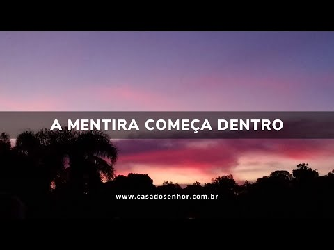 Portal Casa do Senhor - YouTube