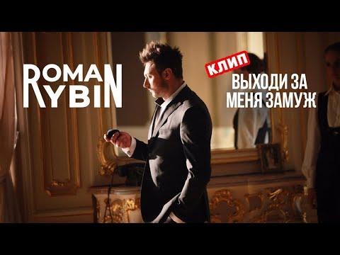 Концерт Бангладешъ - Оркестр в Киеве - 3