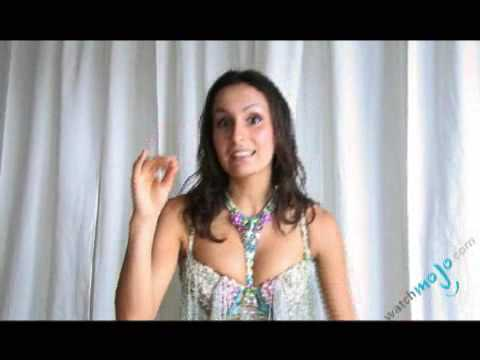 Guide to Belly Dancing – Part 4 More Styles and Fashion