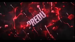 Intro Predu [Esqueci do fade da música] [50 likes?]