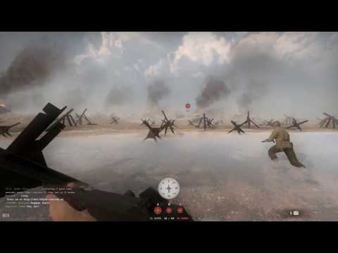 Day of Infamy ► The Fastest DDay (Full Round)