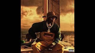 Lil Yachty   Get Dripped Ft. Playboi Carti (Instrumental)