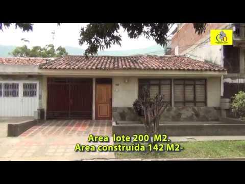 Casas, Venta, El Bosque - $255.000.000