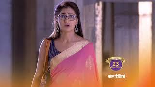 Kumkum Bhagya – Spoiler Alert – 21 May 2019 – Watch Full Episode On ZEE5 – Episode 1367