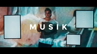 KAYEF   MUSIK (OFFICIAL VIDEO)