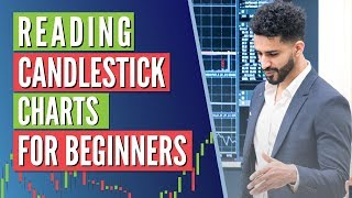 Reading Candlestick Charts For Beginners