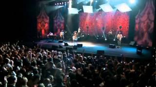 Maria Gadú - Lanterna Dos Afogados (Live)