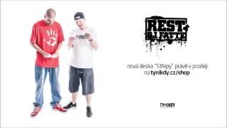 Rest & DJ Fatte - Nic novýho
