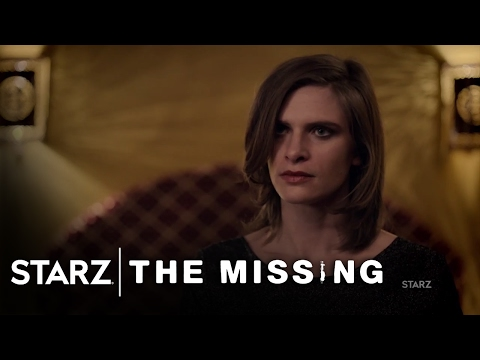 The Missing 2.05 Preview