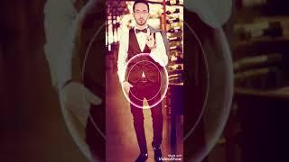 اغاني طرب MP3 صبحي محمد#تقاسيم الة الكلارنيت /كردي/#شيخ الجبل???????????? تحميل MP3