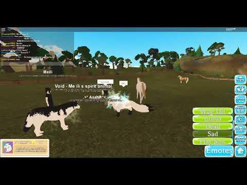 фармworld все видео по тэгу на igrovoetv online