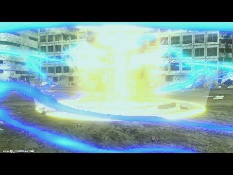 Epic Super Saiyan Rage Transformation Compilation - Dragon Ball